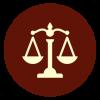 شبكة التشريعات الليبية - الموسوعة الآلكترونية الشاملة